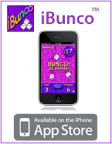 iBunco